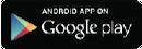 Mobile Patrol Smartphone App
