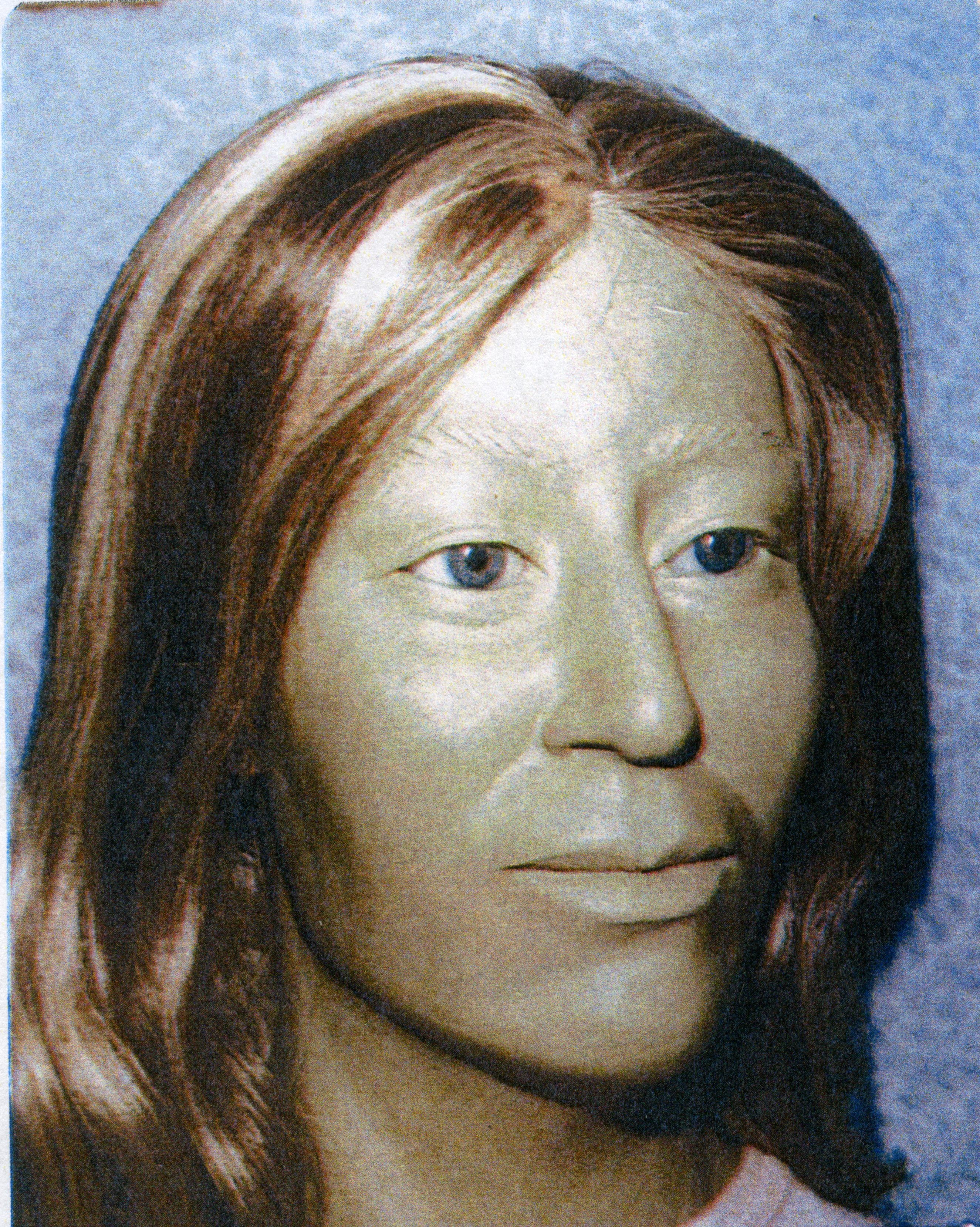 80-03216.jane doe. harrison co