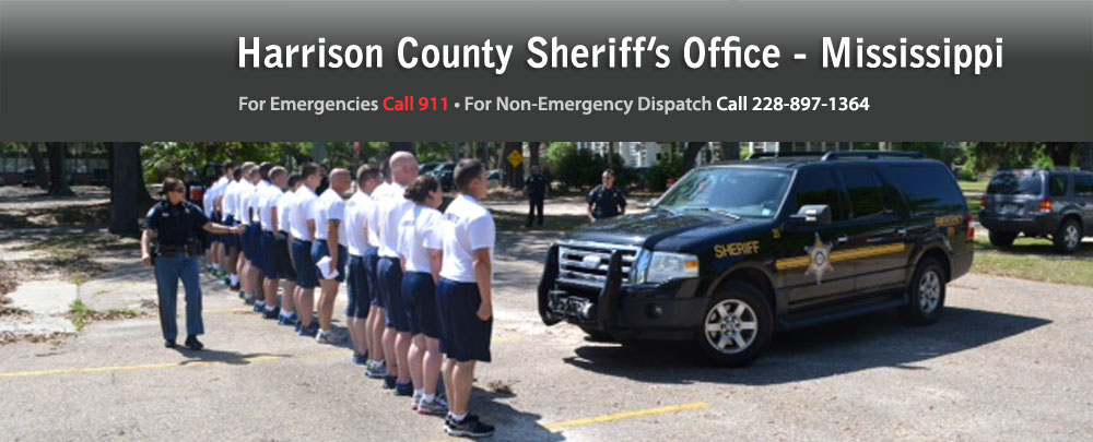 Images of Mississippi County Sheriff's Department - #rock-cafe
